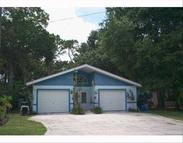 1323 Pine Ave Largo FL, 33770