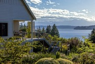 33688 Hood Canal Dr Ne Kingston WA, 98346