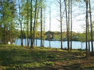 4 Margie Lane Lot #4 Norwood NC, 28128