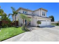 27 Beaulieu Lane Foothill Ranch CA, 92610