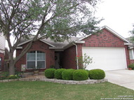 13839 Griffin Ridge Dr San Antonio TX, 78247