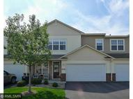 3425 Hazel Trail B Woodbury MN, 55129