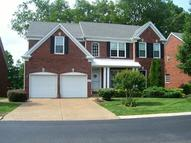 231 Green Harbor Rd # 27 Old Hickory TN, 37138