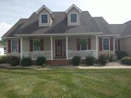 1704 N. Smith Marion IL, 62959
