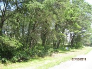 403 16th Ave Nekoosa WI, 54457