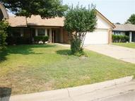 1804 Willow Vale Drive Fort Worth TX, 76134