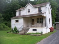 15915 Williams Road Cumberland MD, 21502
