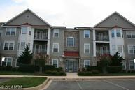 204 Kimary Court 4 Forest Hill MD, 21050