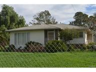 2791 Valley View Ave. Norco CA, 92860