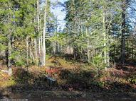 Lot Tbd Flye Point Road Brooklin ME, 04616