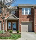 8615 Altesse Way Brentwood TN, 37027