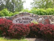 Lot 58 Creekview Brookston IN, 47923