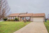 74 Re Hopper Ln. Beaver Dam KY, 42320