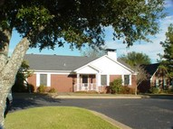 12 Manchester Ln Hot Springs AR, 71901