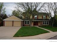 6087 South Iola Court Englewood CO, 80111