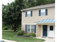 23 Wexford Dr North Wales PA, 19454