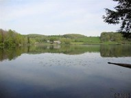Lot 13 Barkley Lake Rd Granville NY, 12832