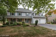 7357 Oskaloosa Drive Rockville MD, 20855