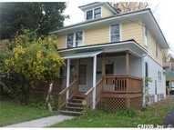 111 N Pearl Ave Watertown NY, 13601