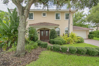 9704 Port Colony Way Tampa FL, 33615