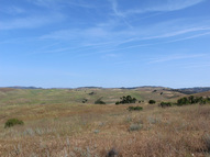 Lot #16 Claribel Road San Miguel CA, 93451