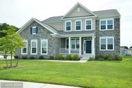 1202 Plowman Way Bel Air MD, 21014