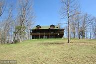 1104 North Mountain Road Wardensville WV, 26851