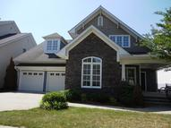 143 Lavender Bloom Loop Mooresville NC, 28115