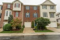 2133 Millhaven Drive 133 Edgewater MD, 21037