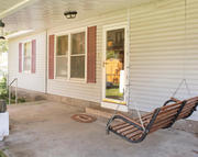 29 Clearspring Road Shell Knob MO, 65747