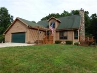 13959 Oakville Waltz Road Willis MI, 48191