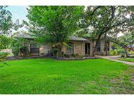 1038 Remington Ct Argyle TX, 76226