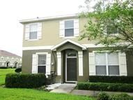 2028 Estancia Circle #21b Kissimmee FL, 34741