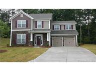 3042 Collin House Drive Fort Mill SC, 29715