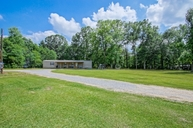19606 Ruby Lee Dr Livingston LA, 70754