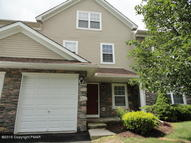 66 Upper Ridge View Unit C Dr East Stroudsburg PA, 18302