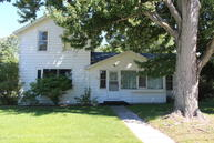128 N Lincoln Avenue Lakeview MI, 48850