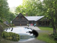 2768 Dog Pond Road Woodbury VT, 05681