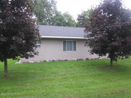 5017 E Lacey Road Dowling MI, 49050