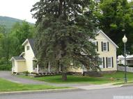 5287 State Route 23 Windham NY, 12496