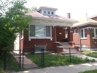 8730 South Throop Street Chicago IL, 60620