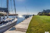 53 E Harbour Dr Blue Point NY, 11715