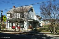 2 Cumberland St Clear Spring MD, 21722
