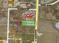 1.16 Ac S Expressway Council Bluffs IA, 51501