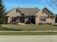 251 Pinnacle Dr Lake Mills WI, 53551