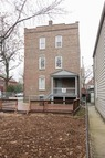 2658 South Spaulding Avenue Chicago IL, 60623