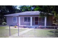 5117 E 32nd Avenue Tampa FL, 33619