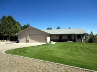 115 Clark Creek Loop Clancy MT, 59634
