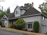 12612 Se 130th Ave Happy Valley OR, 97086