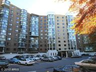 15107 Interlachen Dr #2-423 Silver Spring MD, 20906